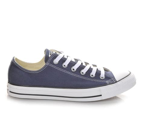 Adults Converse Chuck Taylor All Star Canvas Ox Core Sneakers