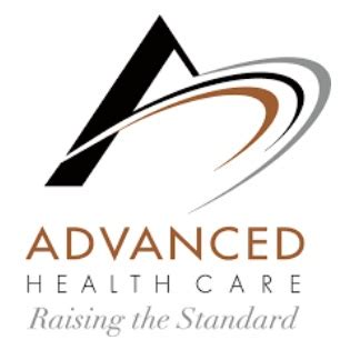 Advanced Home Health Arizona