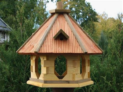 Advanced-Bird-House-Plans