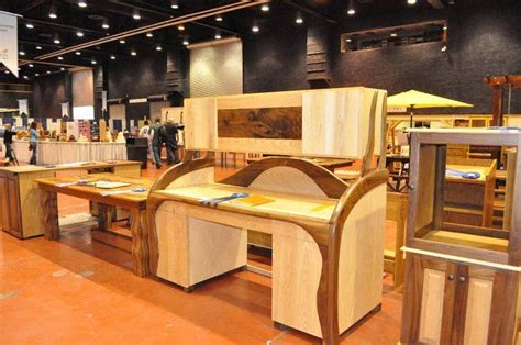 Advanced-Woodworking-Project-Plans