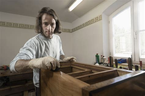 Advanced-Woodworking-Projects-Polish