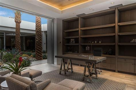 Advanced-Woodworks-Hinton-Ia