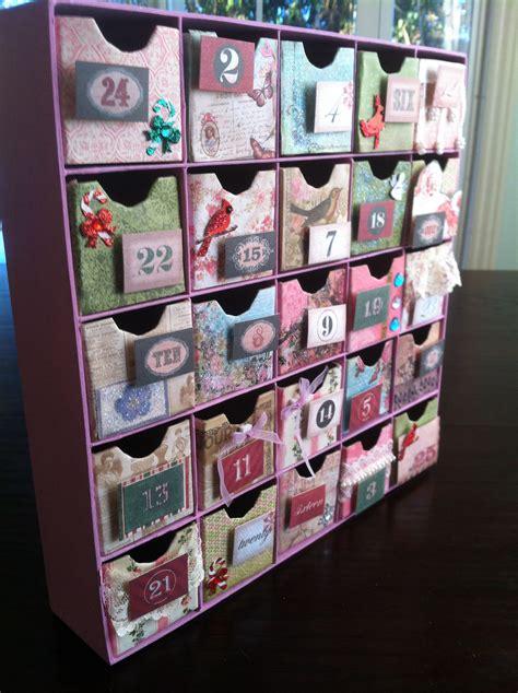 Advent-Box-Diy-Hobby-Lobby