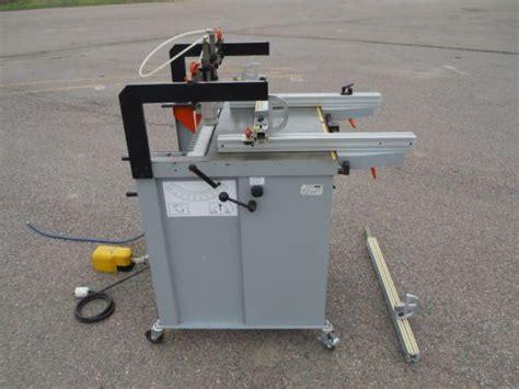 Adwood-Woodworking-Machinery