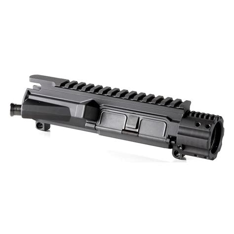 Aero Precision Enhanced Upper Receiver And Complete 68 Upper For Sale