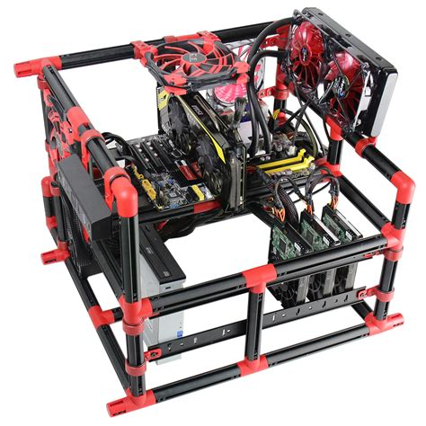 Aerocool-Dream-Box-Diy-Pc-Case