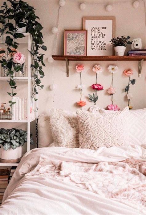 Aesthetic-Room-Diy