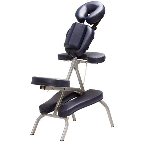 Affinity Massage Chair