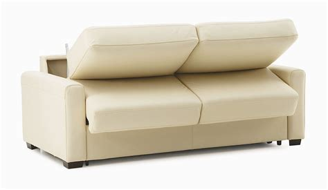 Affordable Expensive Sleeper Sofa