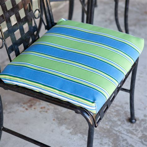 Affordable-Adirondack-Chair-Cushions