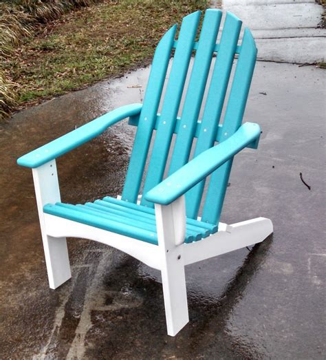 Affordable-Adirondack-Chairs
