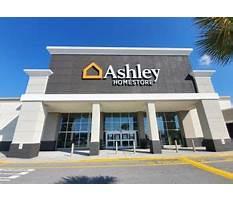 Best Affordable furniture outlet savannah ga