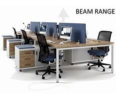 Best Affordable office furniture johannesburg