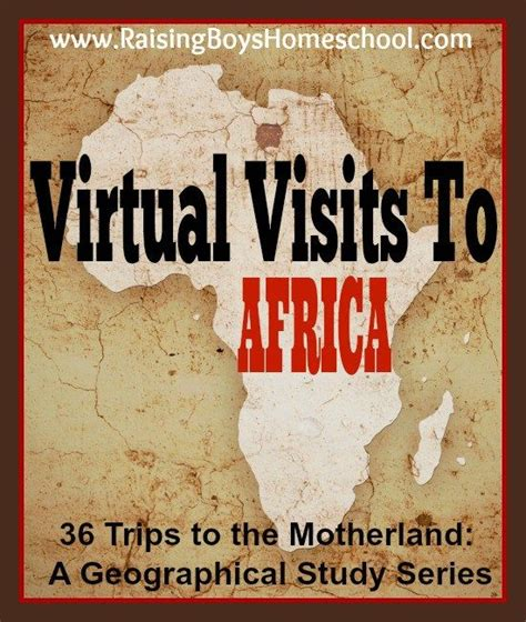 [pdf] Africa Unit 6 Grade Social Studies - Julie Keefe.