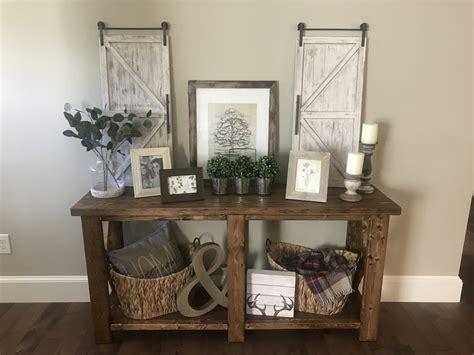 African-Farm-Table