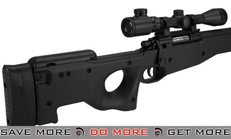 Agm Metal Bolt Action Type 96 Airsoft Sniper Rifle Review And Marlin 50 Cal Lever Action Rifle