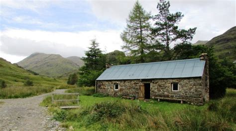 Agricultural-Shed-Planning-Permission-Scotland