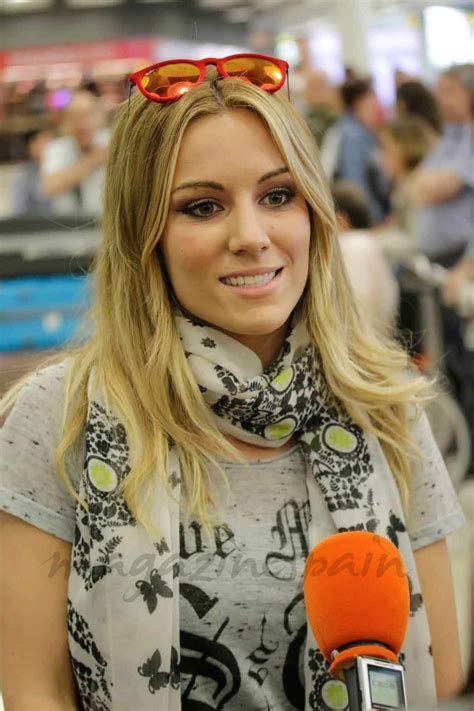Aguilar DB 212 4 Ohms | Two 12 inch Speakers 600 Watts Cabinet Monster Green