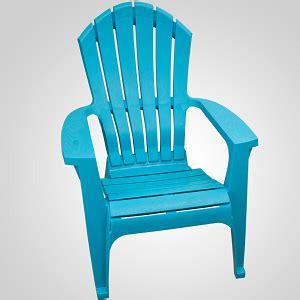 Agway-Adirondack-Chairs