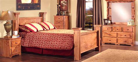 Ah-Woodworking-Haleyville-Al