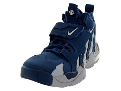 Air DT Max 96 'Deion Sanders' Mens Cross Training Shoes