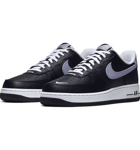 Air Force 1 '07 Lv8 Mens 823511-302