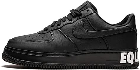 Air Force 1 CMFT Equality QS D(M) US Fashion-Sneakers AQ2125
