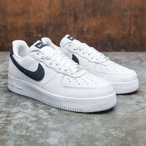 Air Force 1 Inch07 Mens