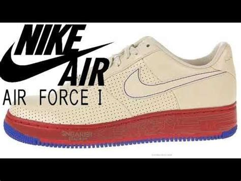 Air Force 1 Mid Supreme Max Air 07 ' Philly Sneaker Stadium Edition ' Mens Shoes 316077-221
