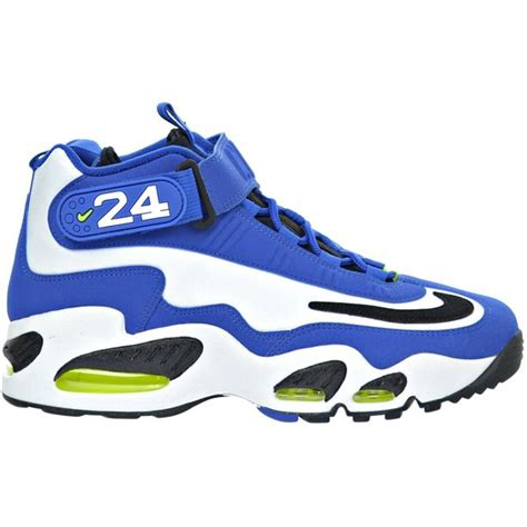 Air Griffey Max 1 354912-400 Mens sneakers