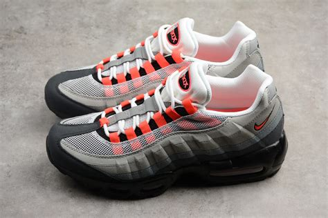 Air Max '95 Men's Running Shoes