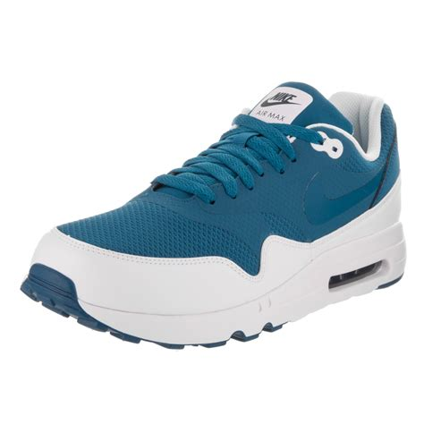 Air Max 1 Essential Mens Running Shoes