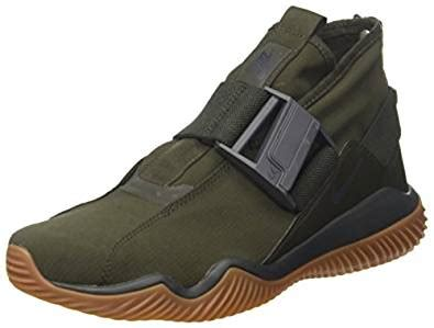 Air Max 90 (GS) Boys Running Shoes 307793-084