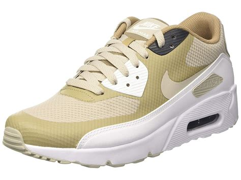 Air Max 90 Ultra 2.0 Se Mens 876005-700