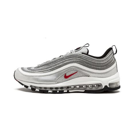 Air Max 97 OG QS Mens Running Trainers 884421 Sneakers Shoes
