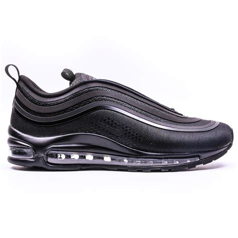 Air Max 97 Ul '17 Mens