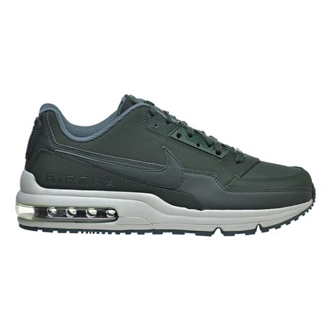 Air Max LTD 3 Men's Shoes Grove Green 687977-303