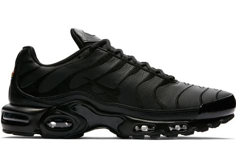 Air Max Plus Mens Aj2029-001