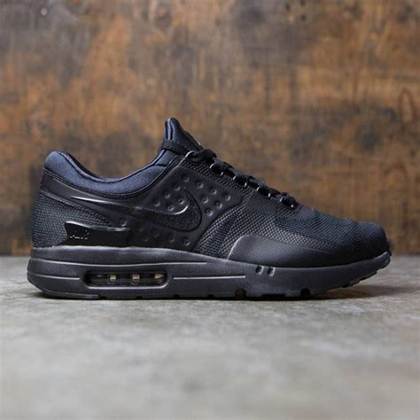 Air Max Zero Essential