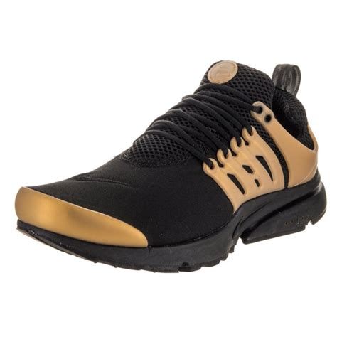 Air Presto Essential Mens Style : 848187_016 Size : 13 M US