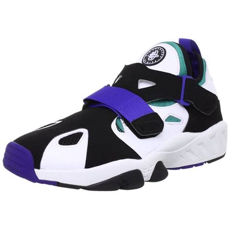 Air Trainer Huarache 94 Men's Basketball Shoes