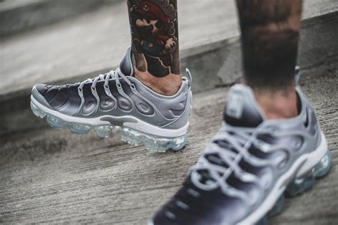 Air Vapormax Plus Mens 924453-007
