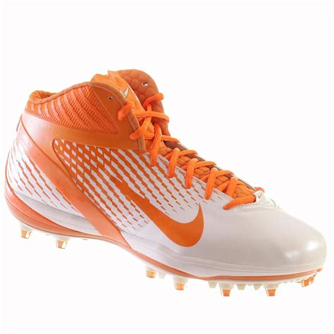 Air Zoom Alpha Talon Men's Football Cleats