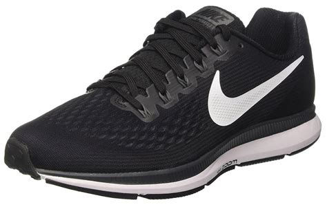 Air Zoom Pegasus 34 TB Mens 887009-801