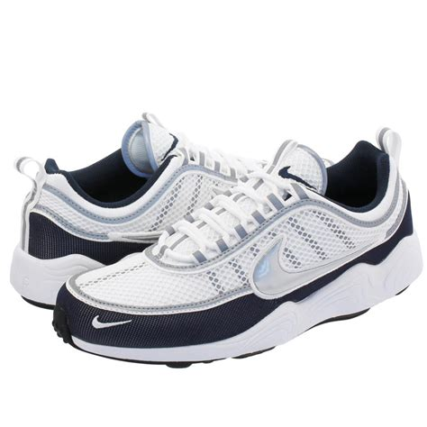 Air Zoom Spiridon '16 Mens Fashion-Sneakers 926955