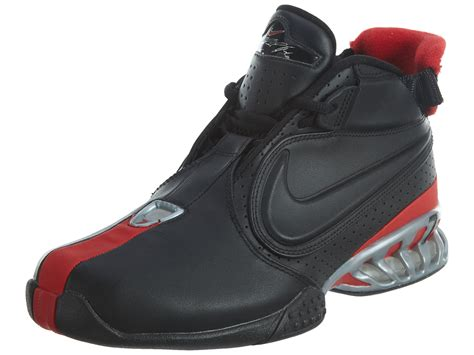 Air Zoom Vick Ii Mens