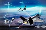 Air Force Advance Battle Managment System