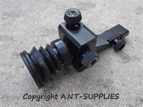 Air Rifle Diopter Sights Uk And Air Rifle Distance From Residence