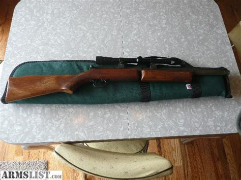 Air Rifle Vancouver And Air Rifles For Sale In Basildon