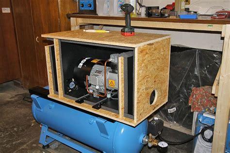 Air-Compressor-Silencer-Box-Plans